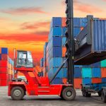 transporte-terrestre-cadena-logistica-JAH-INSURANCE-BROKES