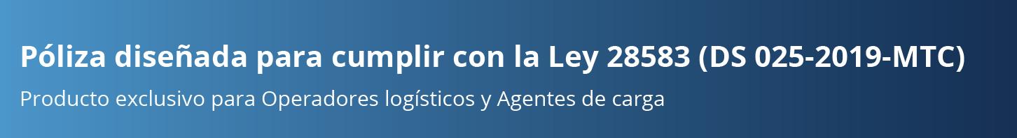 MTC_Perú