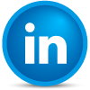 Linkedin JAH Insurance